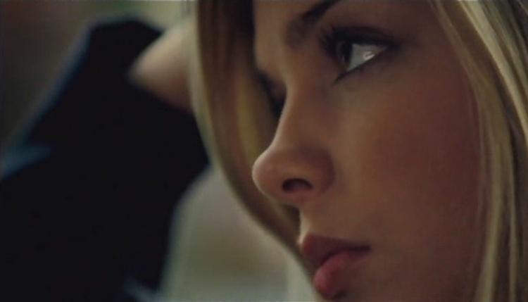 Videoclip: Love me tender