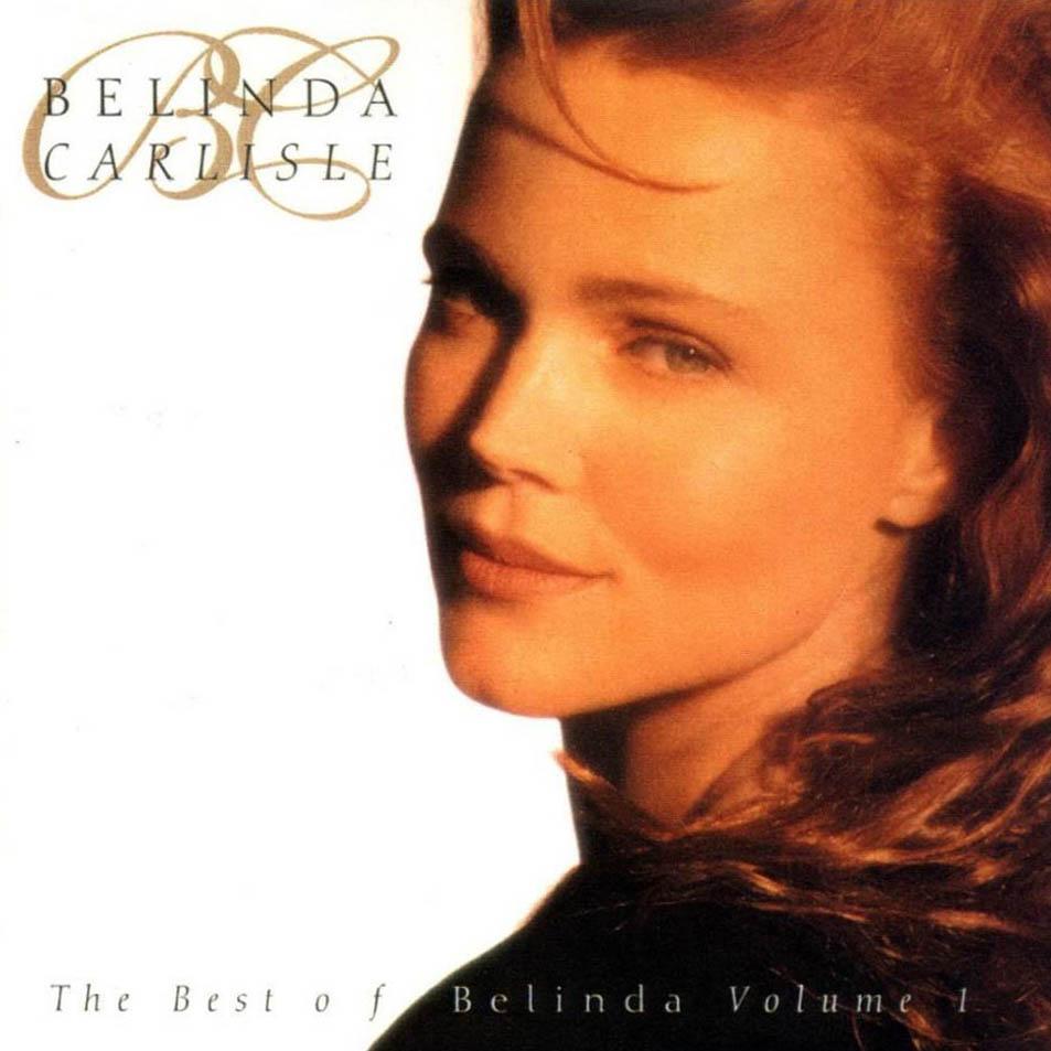The best of Belinda vol. 1