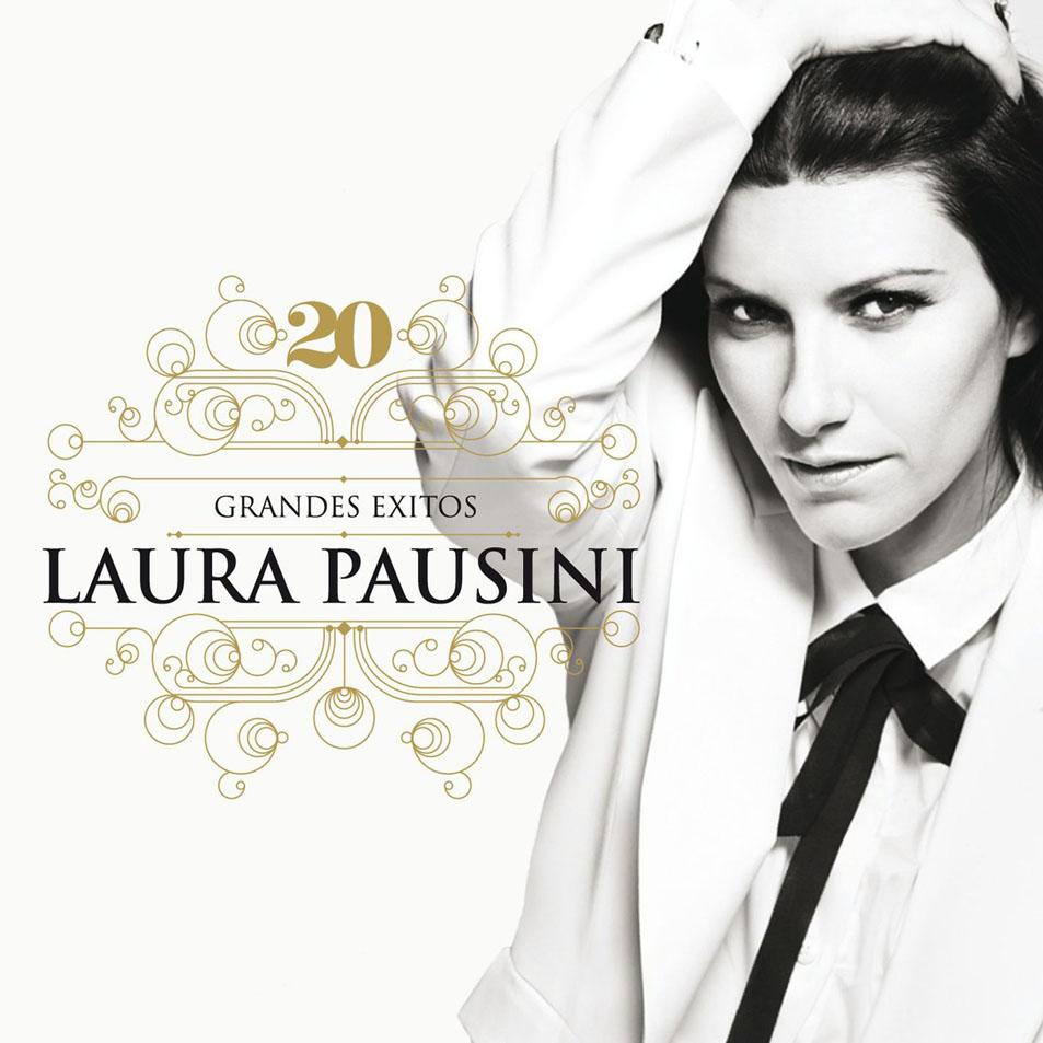 20: Grandes éxitos (New edition 2014)