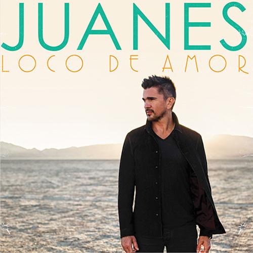 Loco de amor (Deluxe edition)