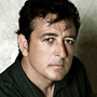 Manolo García