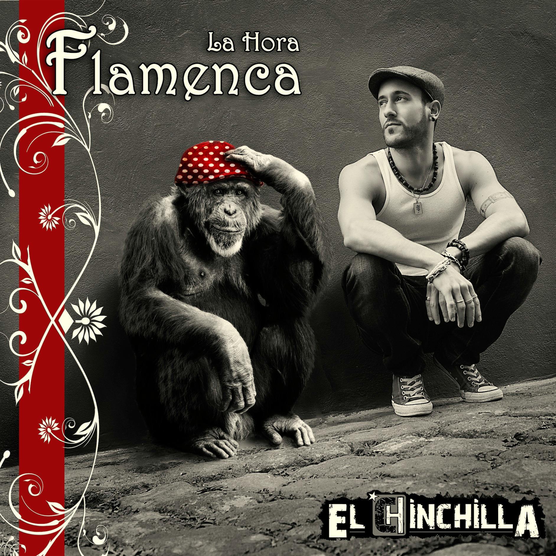 La hora flamenca