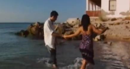 Videoclip: Sunrise
