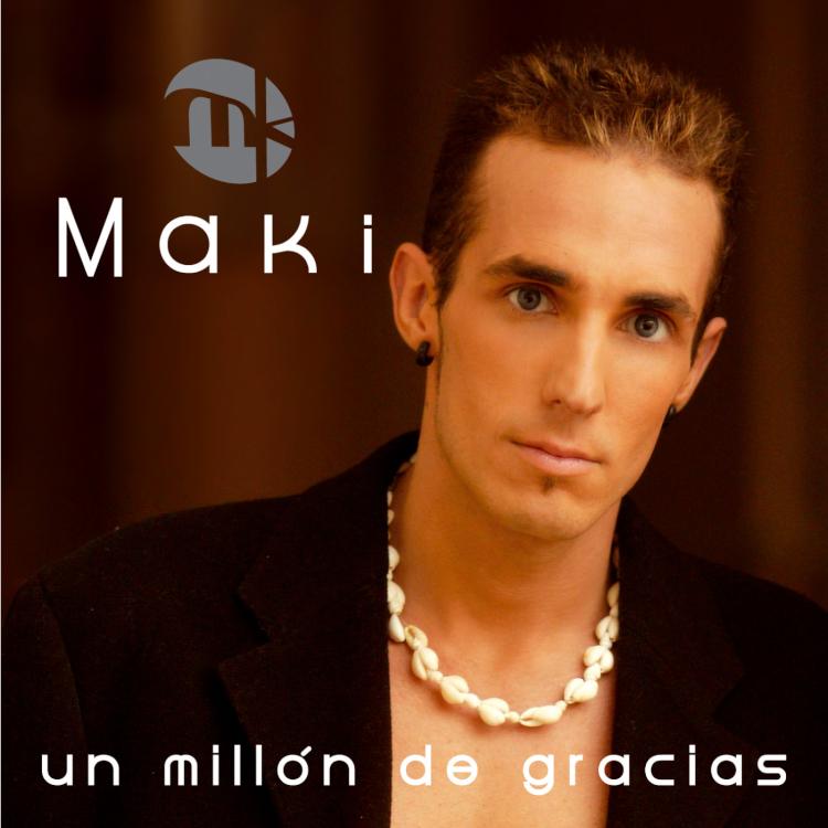 Un millon de gracias