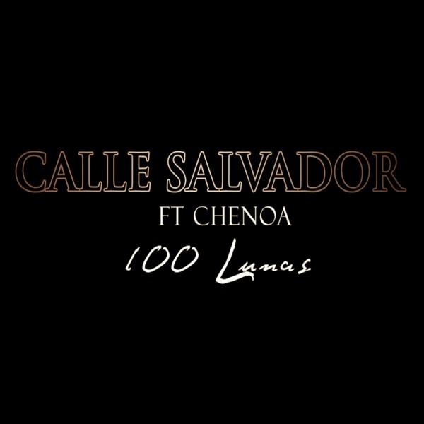 100 lunas