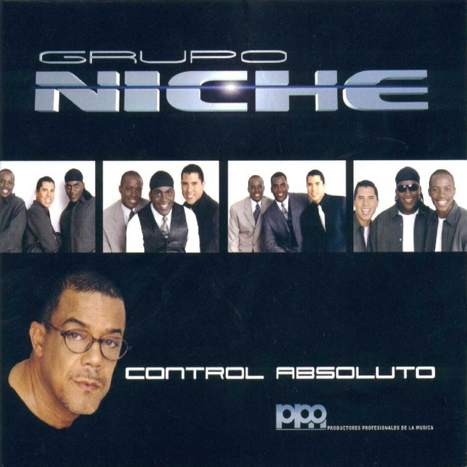 Control absoluto