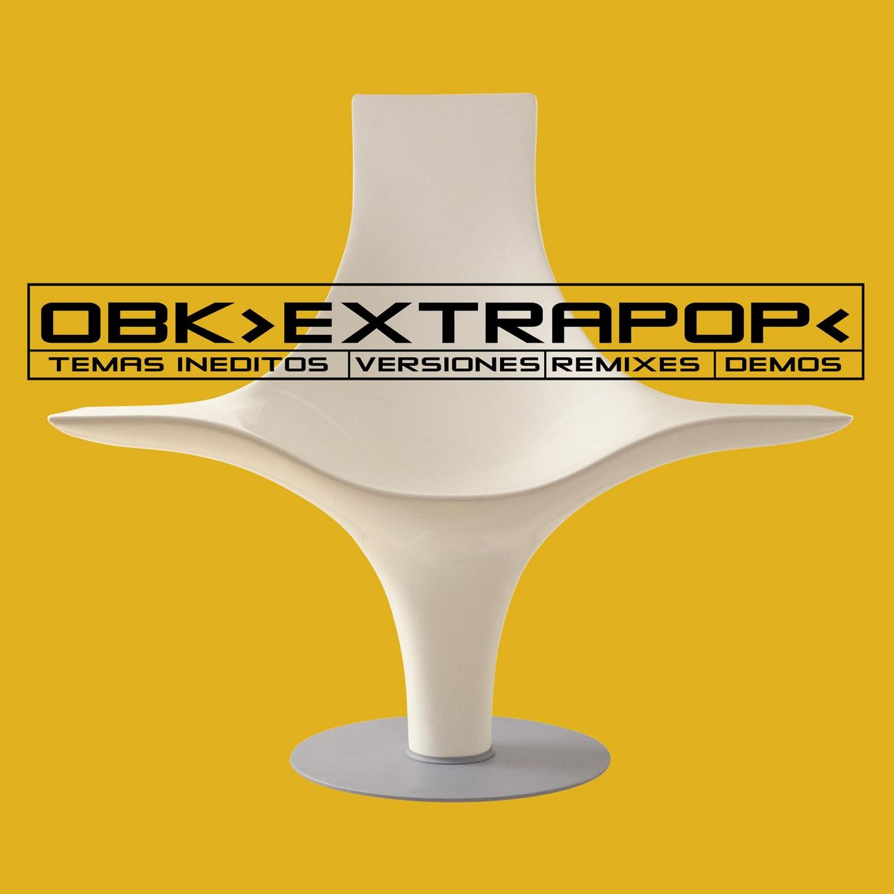 Extrapop