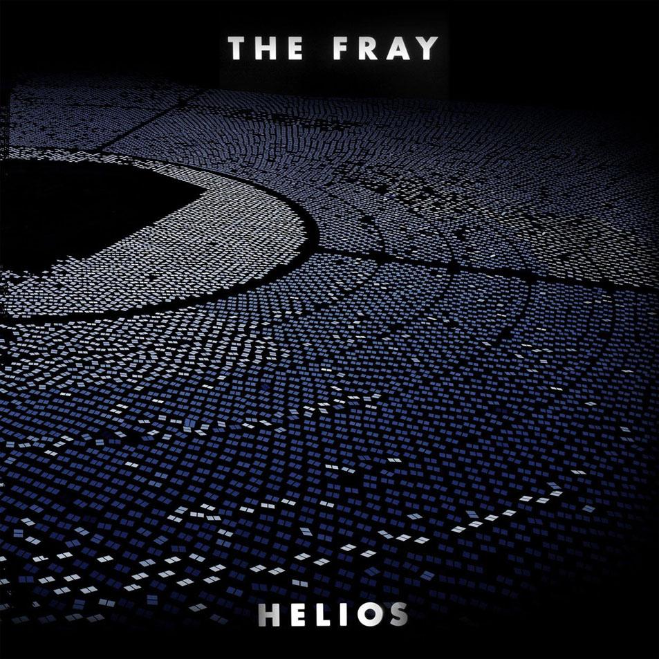 Helios