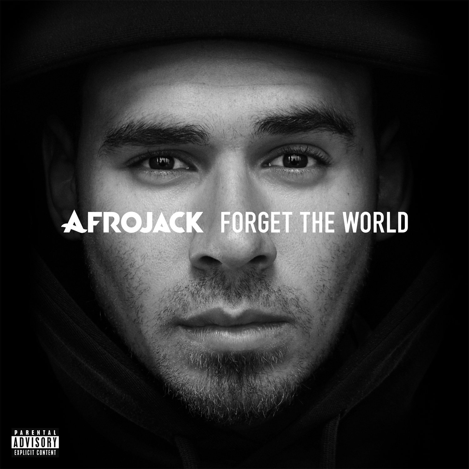 Forget the world (Deluxe edition)