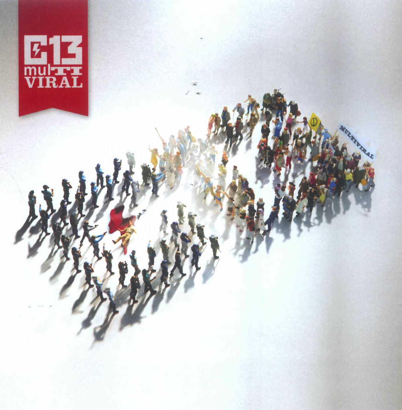 Multi viral