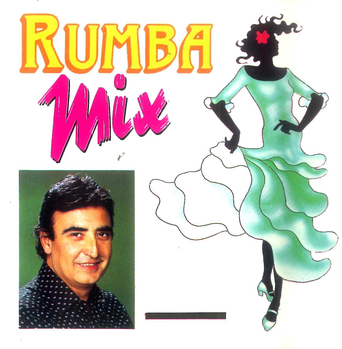 Rumba mix