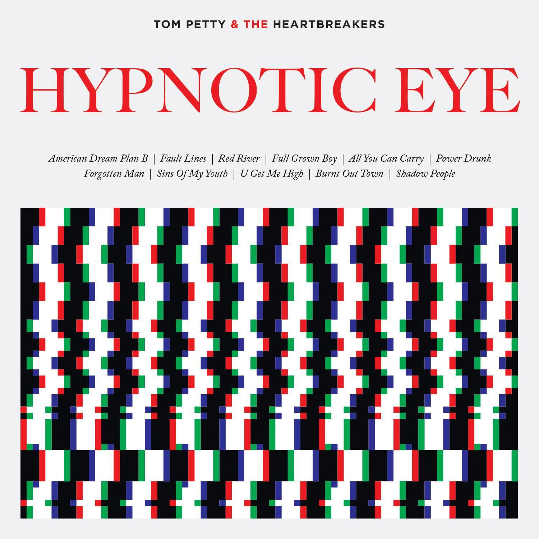 Hypontic eye