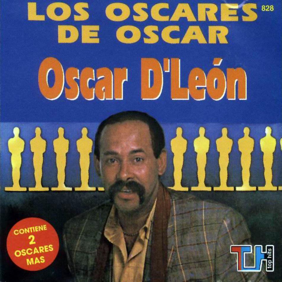 Los mejores Oscares