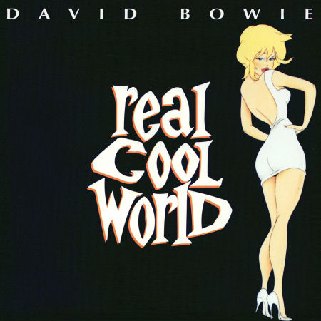 Real cool world