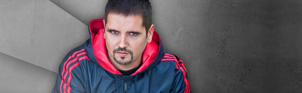 Víctor Magan
