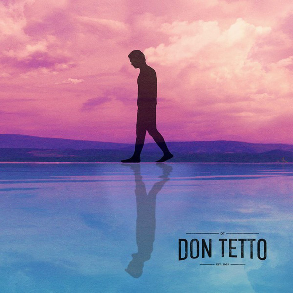 Don Tetto