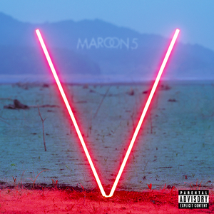 V (Deluxe edition)
