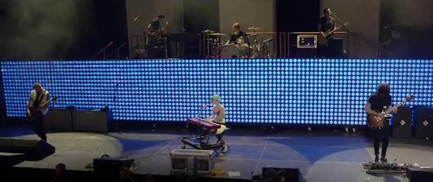 Paramore: Last hope