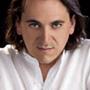 Antonio Mejías