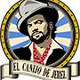 El Canijo de Jerez