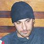 Roberto Bueno