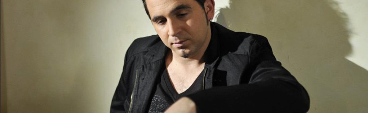 Diego Magallanes