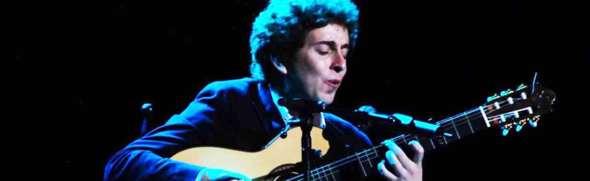 Juanlu Montoya