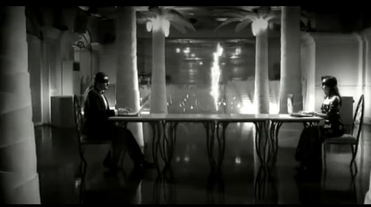 Videoclip: Amor.com