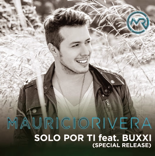 Solo por ti (Special release)