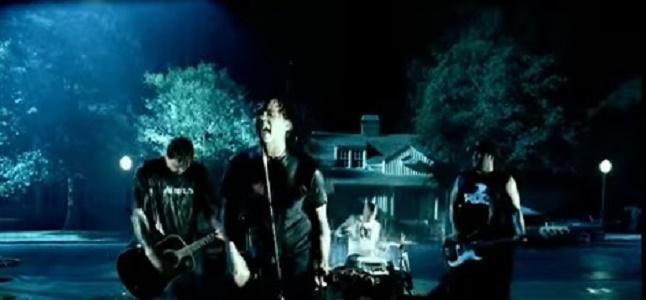 Videoclip: I feel so (Guitar Intro)