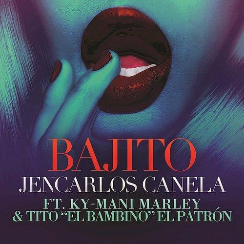 Bajito (Remix)
