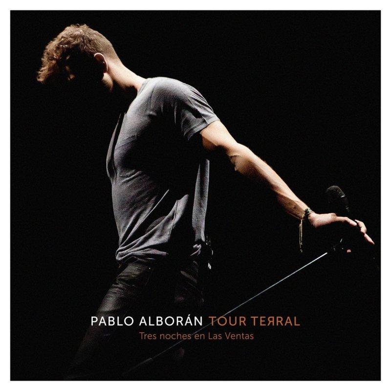 Tour Terral (Tres noches en Las Ventas) (Edición deluxe)