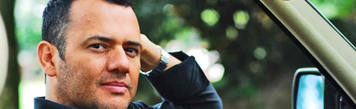 Arnoldo Castillo