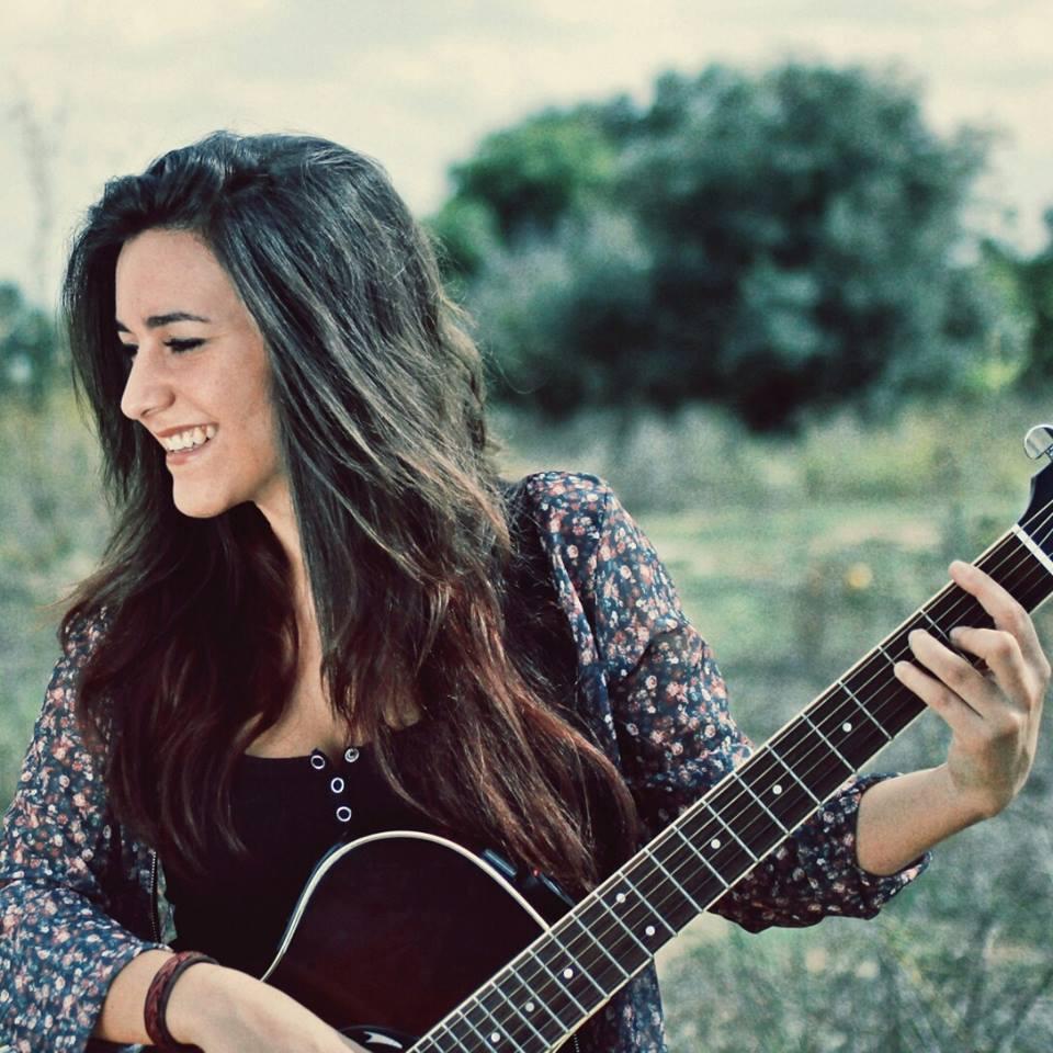 Marta Soto