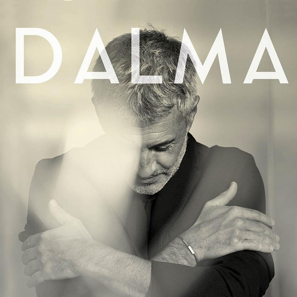 Dalma