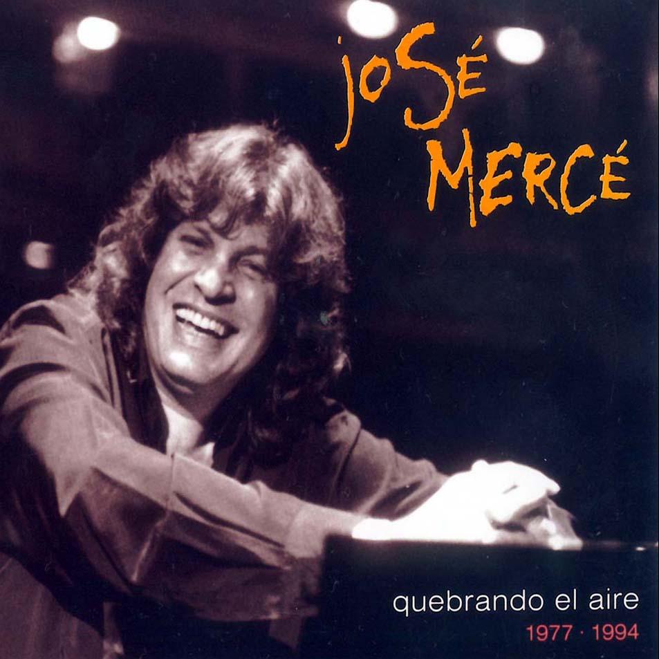 Quebrando el aire (1977-1994)