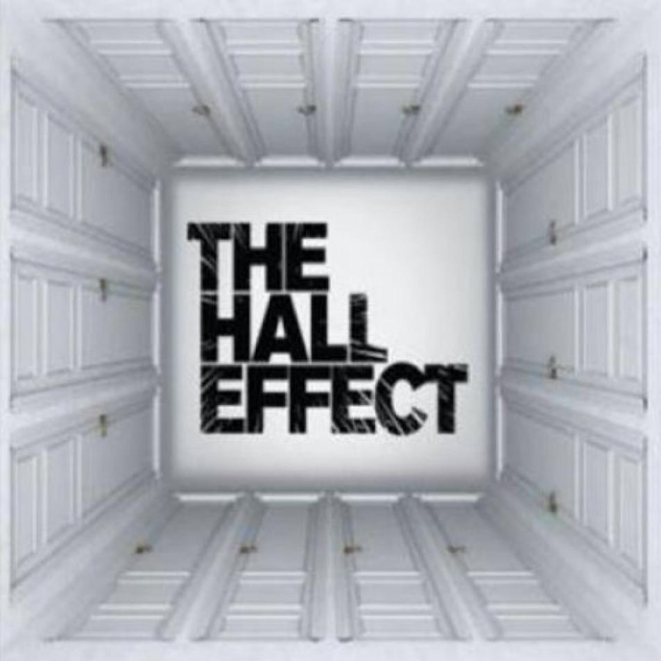 The Hall Effect