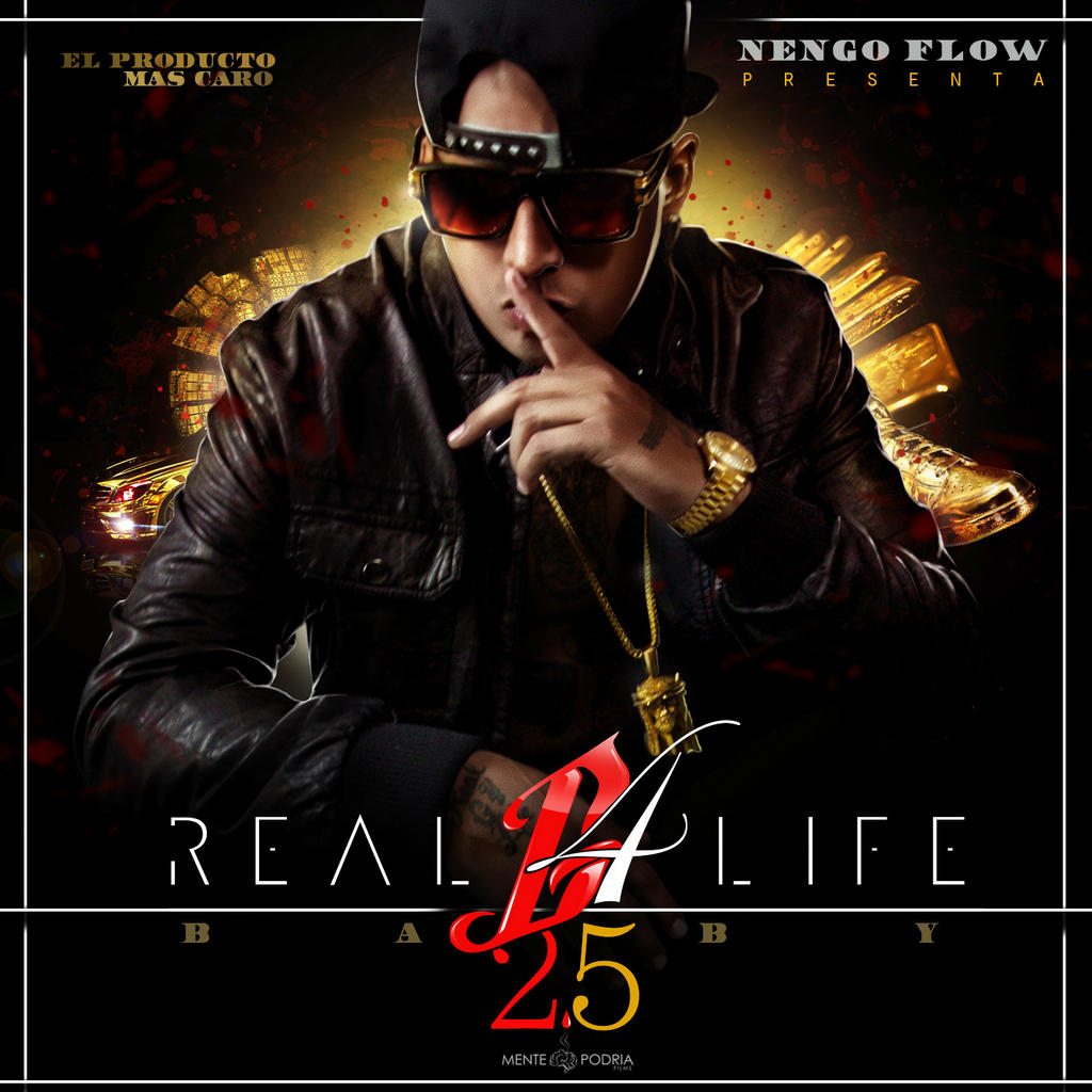 Real G 4 life baby (Part 2.5)