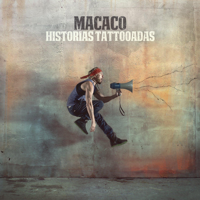 Historias tattooadas