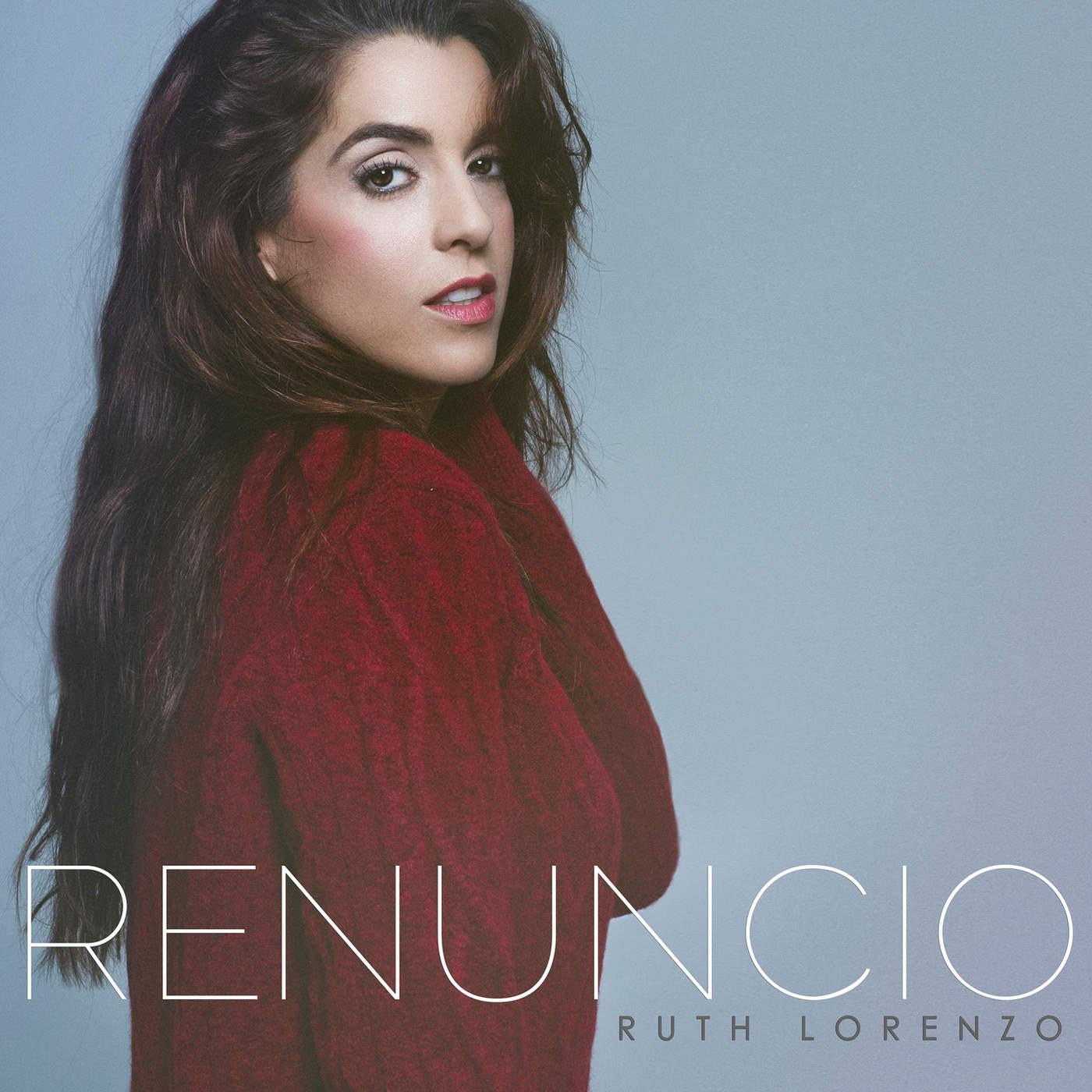 Renuncio (Remixes)