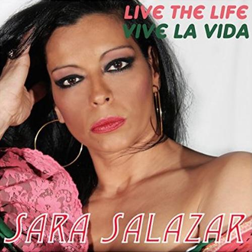 Live the life (Vive la vida)