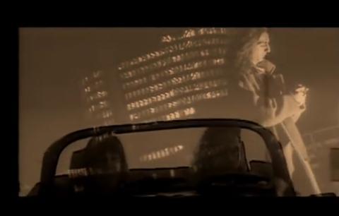 Videoclip: Siete vidas