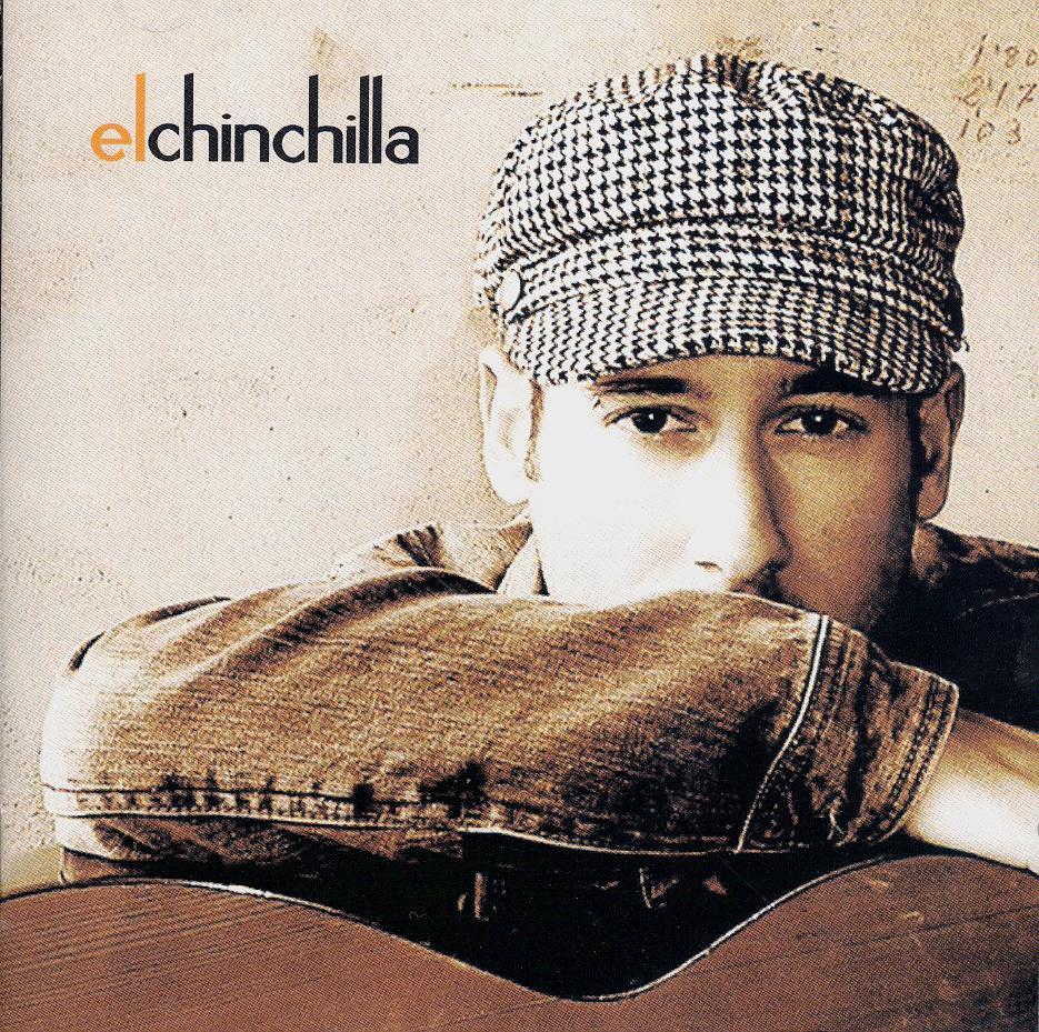 El Chinchilla