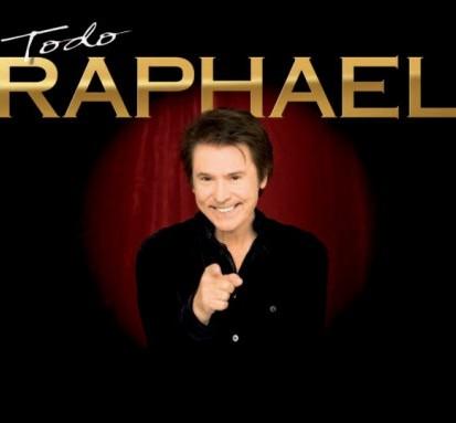 Todo Raphael