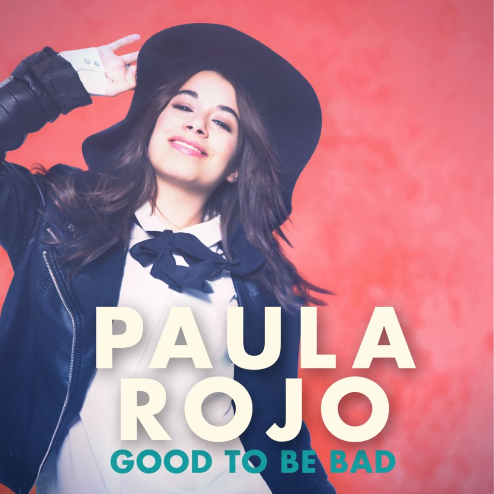 Good to be bad (Miedo a querer)