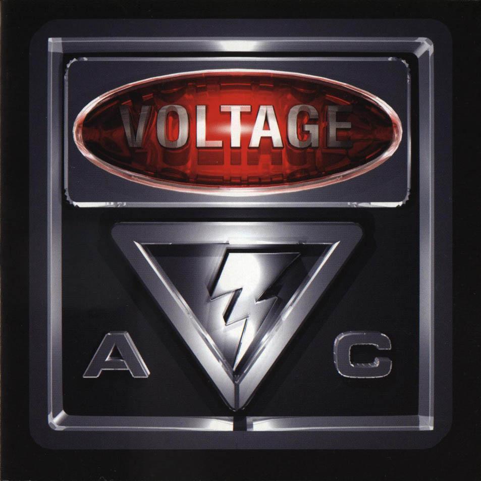 Voltage A/C