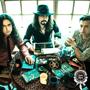 Carlos Reyes & La Killer Band