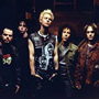 Powerman 5000