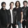 Soundgarden