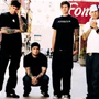 Box Car Racer